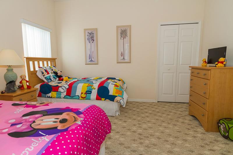 Bedroom 3 (4)