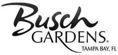 busch-gardens-florida-logo-bw