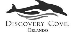discovery-cove-orlando-logo-bw