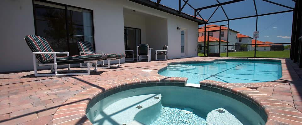 florida-villa-spa-pool