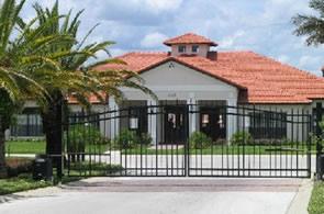 high-grove-resort-florida