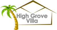 high-grove-villa-logo-small