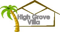 high-grove-villa-logo-small