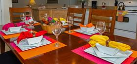 high-grove-villa-kitchen