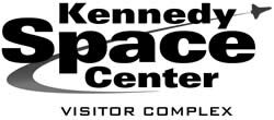 kennedy-space-center-logo-bw