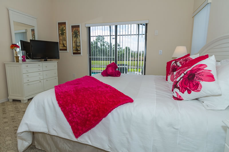 Master Bedroom 1 (3)