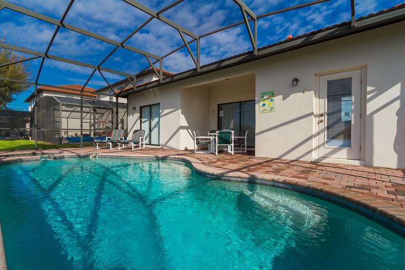 High grove villa gallery high grove villa - Vanston swimming pool mesquite tx ...