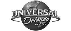 universal-orlando-resort-logo-bw